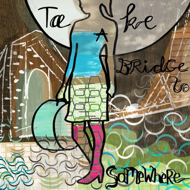 Linda_PP_COL_graffiti_wood_bridge
