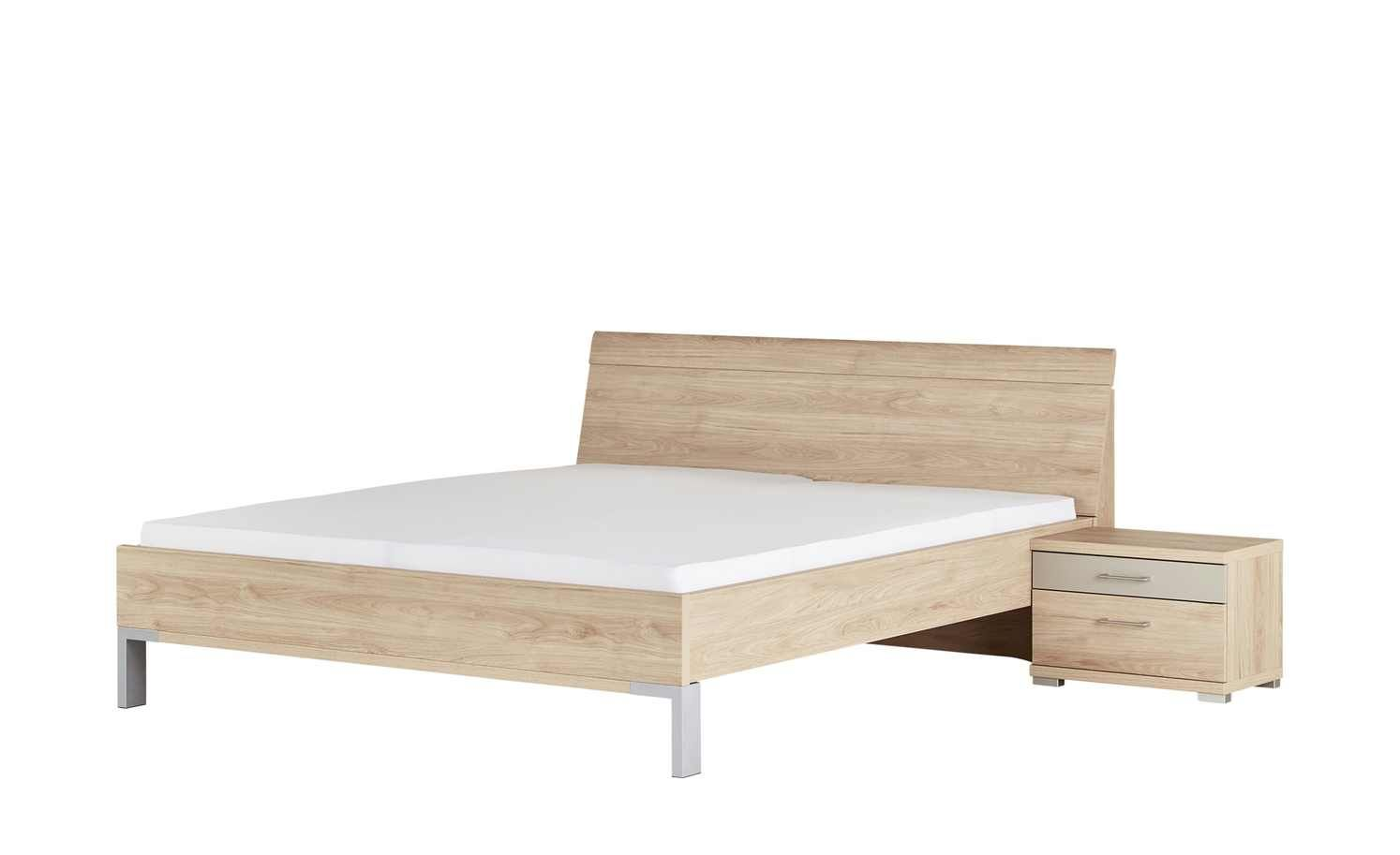 Uno Komplett Schlafzimmer 4 Teilig Rugen 2 Gefunden Bei Mobel Hoffner