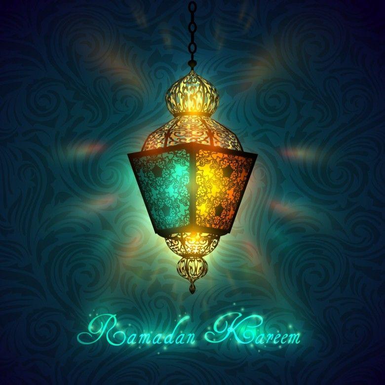 Ramadan kareem photo in hd