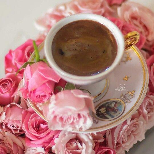 كوب من القهوة وتبدأ السعادة بعده Coffee Cafe Coffee Time Coffee Love