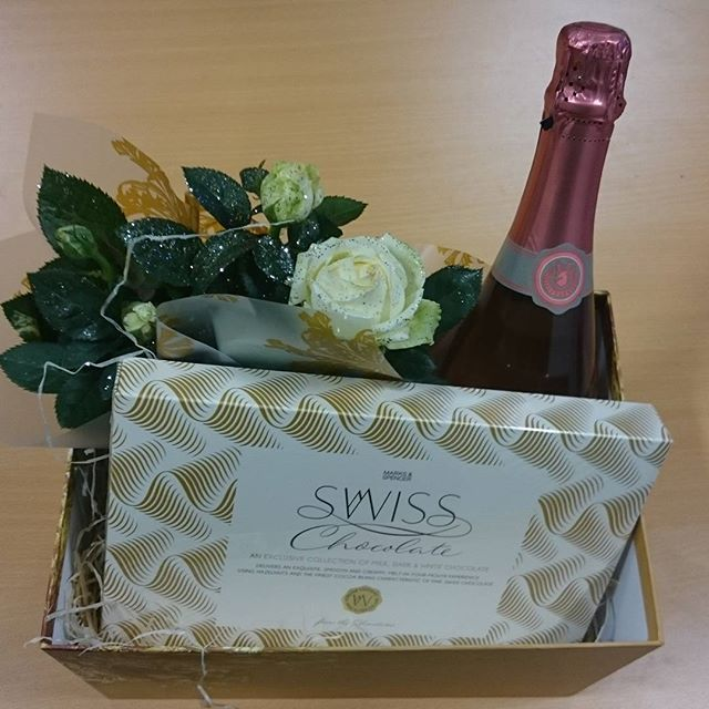 A Christmas gift from our SEO agency, PushON | App ...