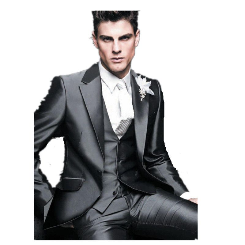 Compare Prices on Shiny Tuxedo- Online Shopping/Buy Low Price ...