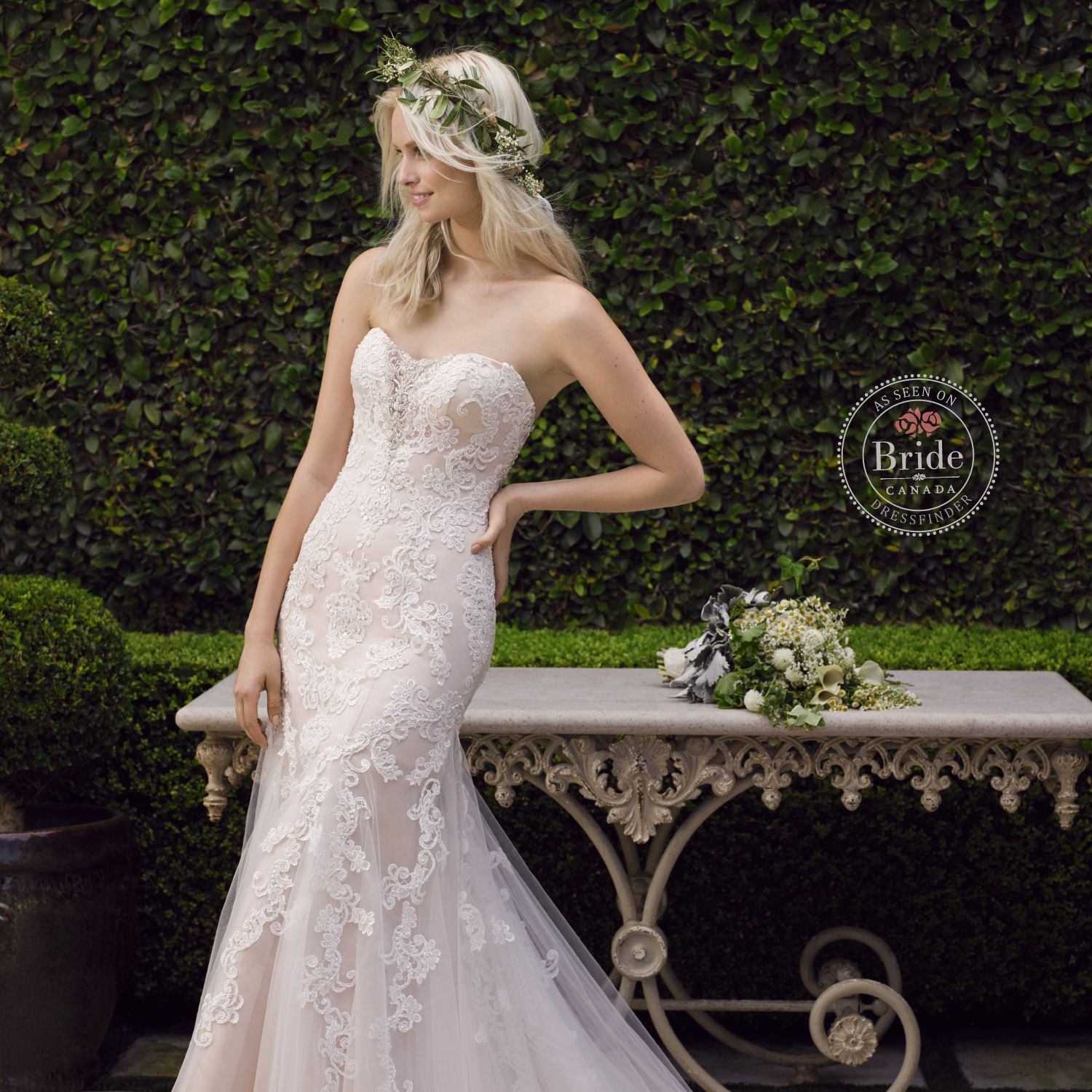 Lotus by casablanca bridal as seen on dressfinder brides casablanca 2242 lotus casablanca bridal renaissance bridals york pa prom bridal gowns homecoming mother of the bride bridesmaids ombrellifo Gallery