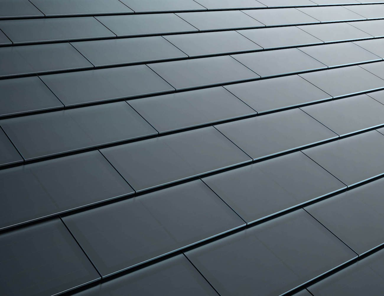 Tesla Solar Roof Sun Powered Shingles Let You Monitor Your Energy Gain And Usage Solar Panels Roof Tesla Solar Roof Solar Shingles