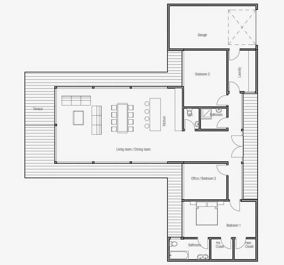 Beach house plans beach house plan 052h 0092 modern beach house plans 2017 with plan pictures