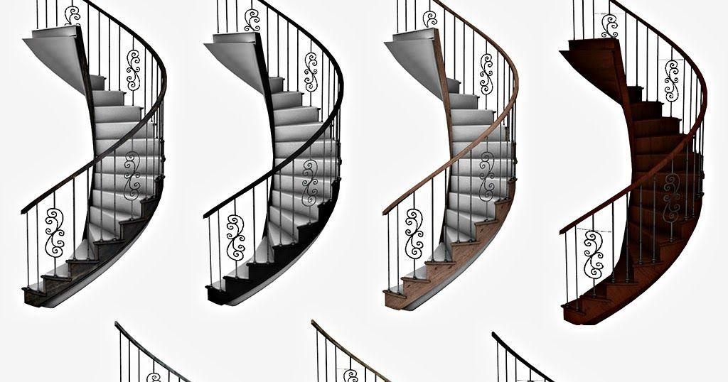 sims 4 cc 39 s downloads annett85 annett 39 s sims 4 welt sims pinterest. Black Bedroom Furniture Sets. Home Design Ideas