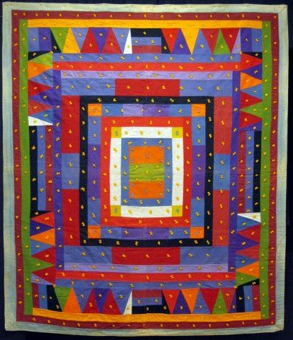 National Quilt Museum In Paducah Ky National Quilt Museum