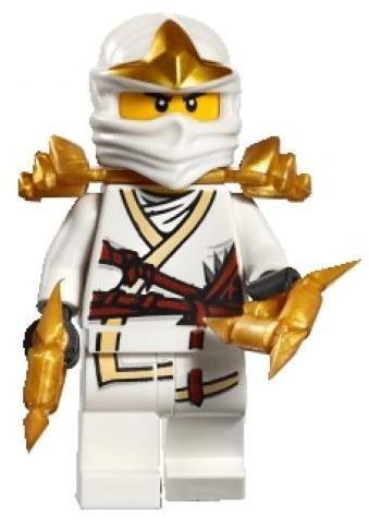 ninjago ostern