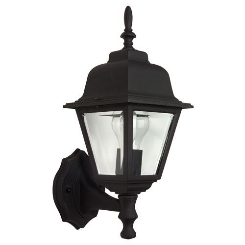 outdoor connaughtplaceescorts lighting light com awful lights strand coach medium black solar eave under led bronze