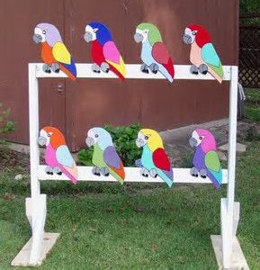 Image result for Do It Yourself Carnival Games
