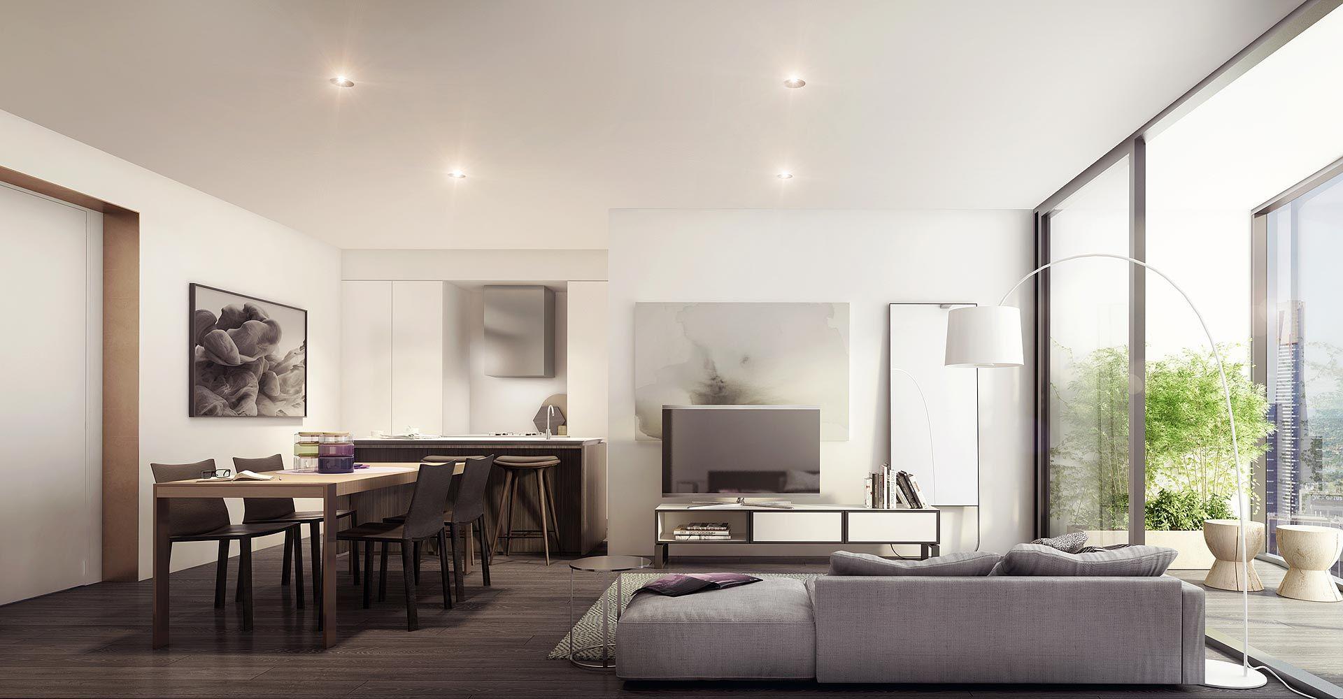 World Best Interior Designer Featuring Elenberg Fraser For More Inspiration See Also Brabbu En