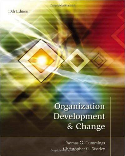 Communication Mosaics 6th Edition Pdf