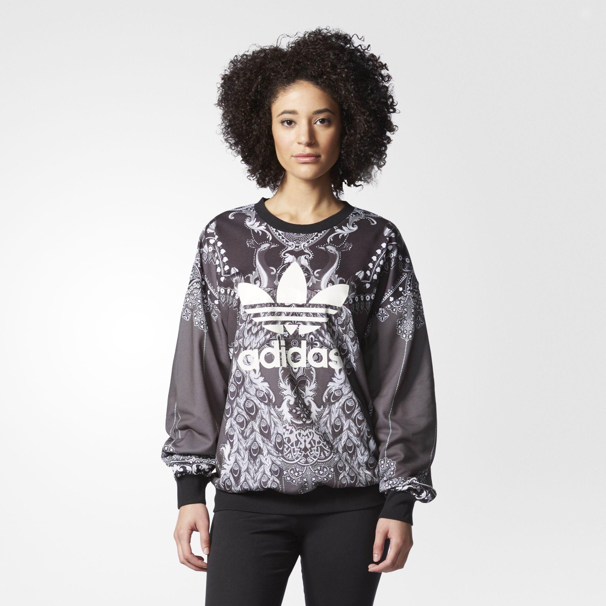 ¡Compra Originals Multicolor de la tienda oficial online de adidas México!  La tienda adidas con la selección de productos más grande en México fdbbe597964