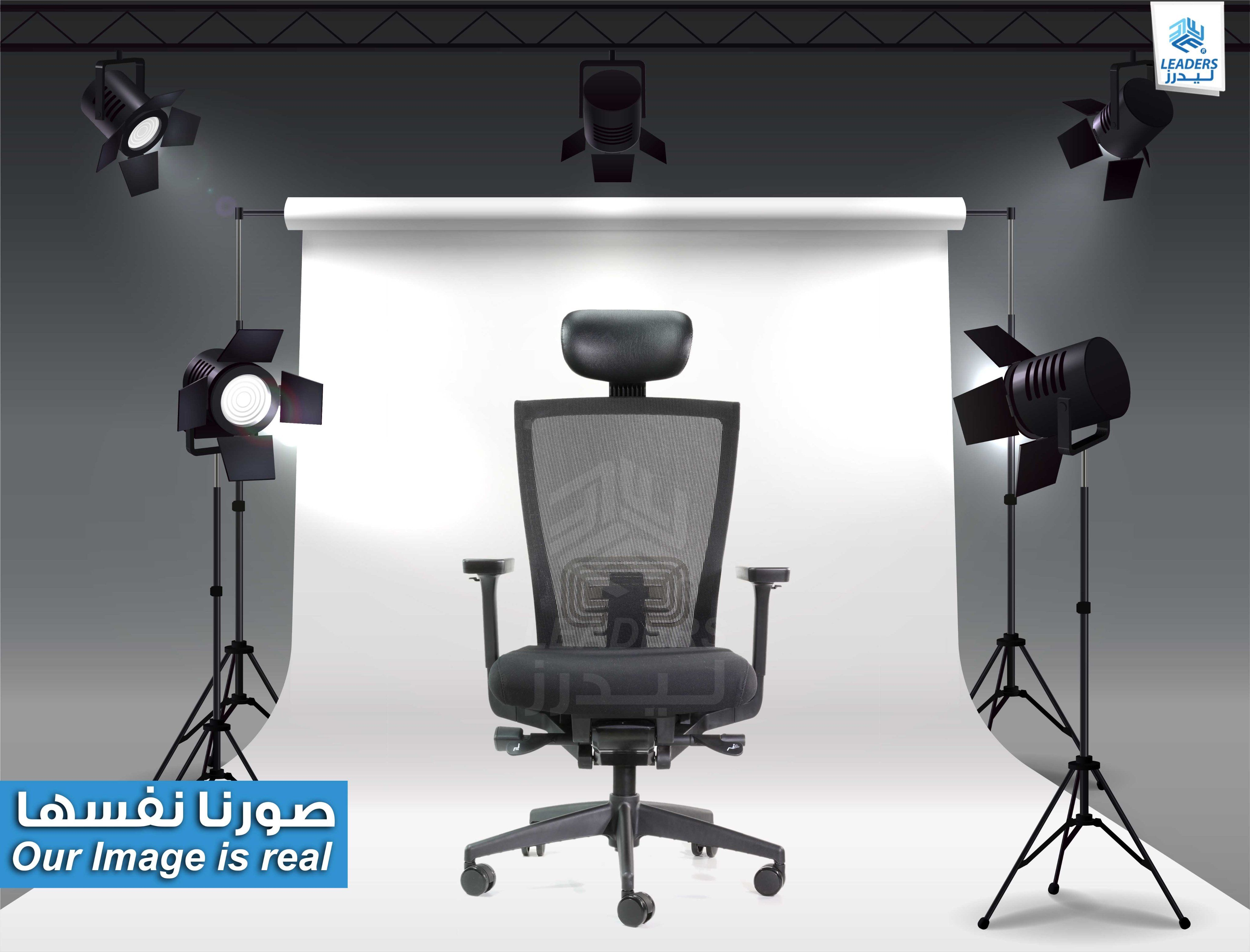 Leaders Furniture Co كراسي مكتبية On Twitter Furniture Chair Home Decor