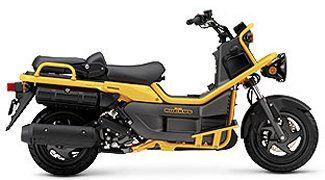 Honda Big Ruckus 250 Ps250 Motorcycles Honda Ruckus Honda Big Ruckus Honda