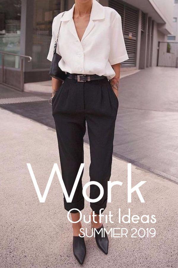 Közzétéve itt: fashion outfit