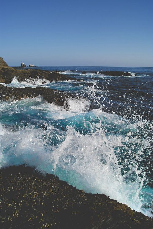 ocean tumblr photography. A Perfect Day. Ocean PhotographySummer Tumblr Photography
