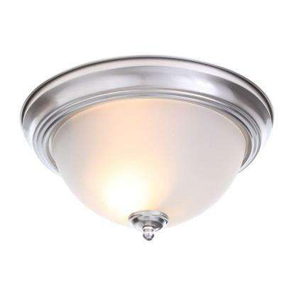 Types Of Ceiling Lights For Home Decor In 2020 With Images