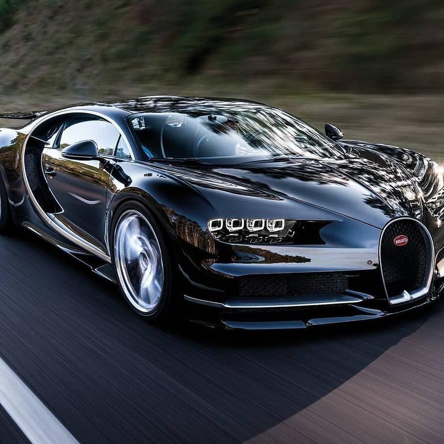 Bugatti Veyron Spoiler: Pin On Cool Cars