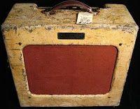 vintage amps - Google Search