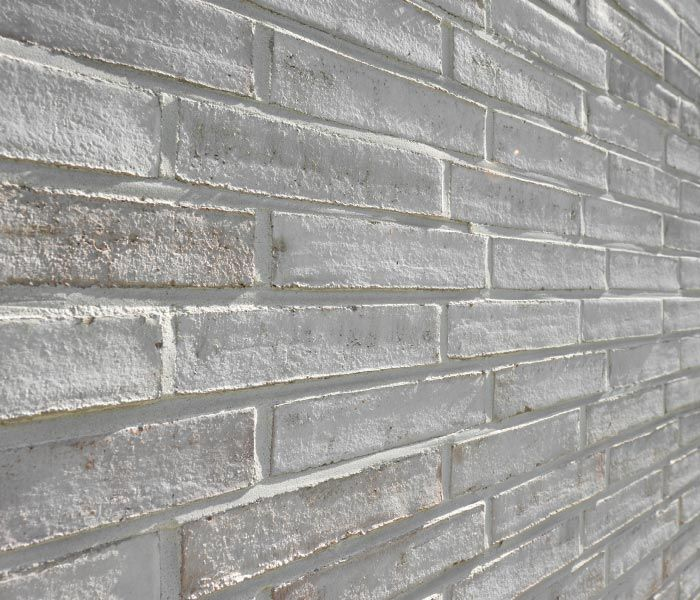 Spiekermann Beelen see our range of bricks http ehsmithclayproducts