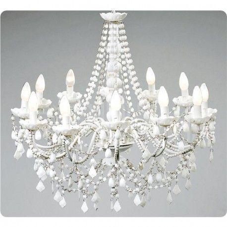 Www Deco Prive Com lustre design baroque | décoration intérieure mobilier : nouveautés
