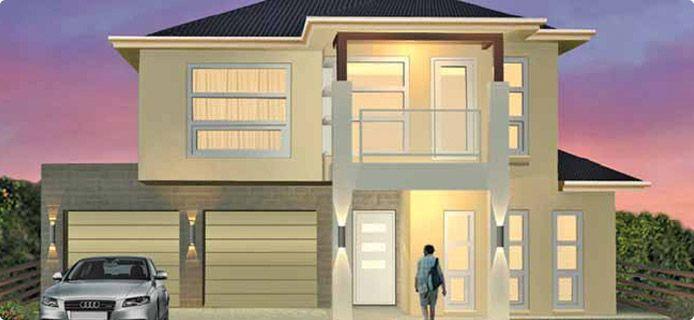 Sterling Home Designs: Kensington. Visit  Www.localbuilders.com.au/builders_south_australia
