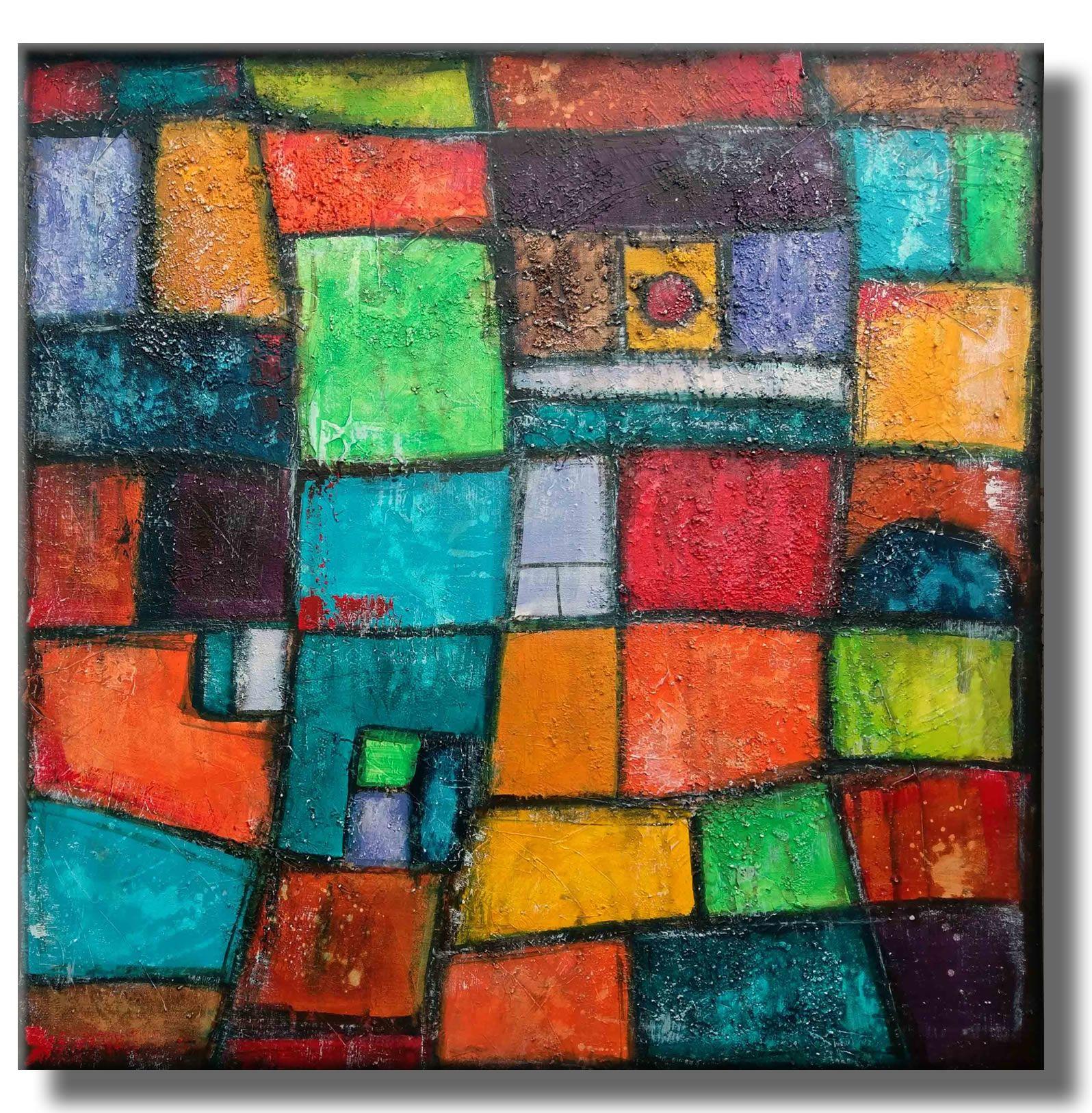 pin auf abstrakte moderne malerei acrylbilder kunst modern art