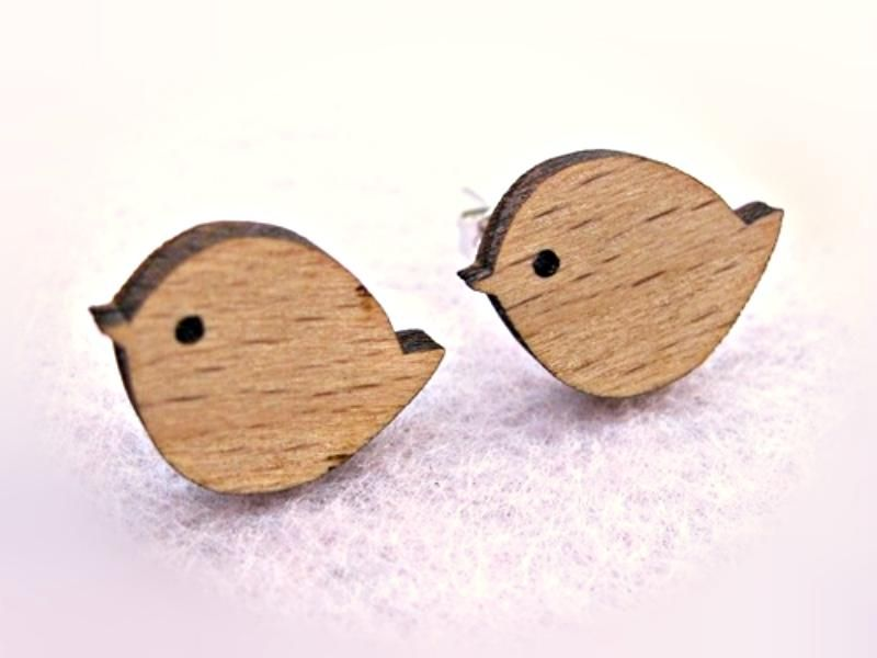 Vogel Holz bildergebnis für vogel holz scrolls silhou vögel cnc