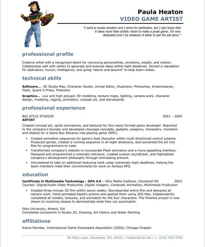 medical front office resume samples pinterest