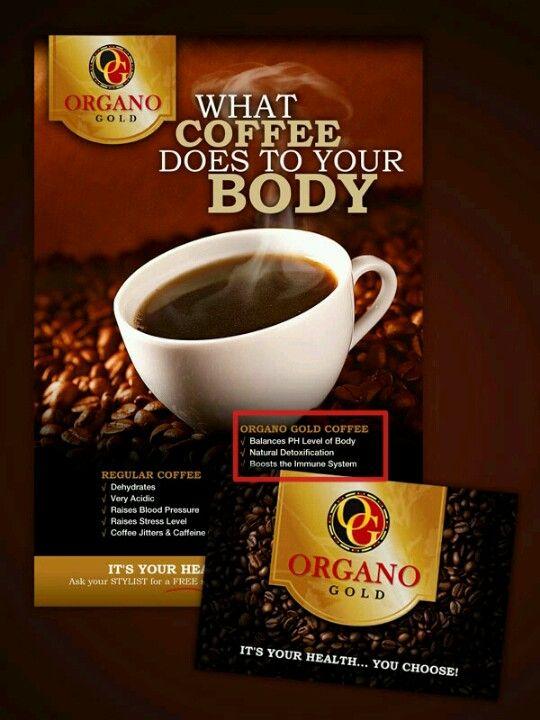 The Great Benefits About Organo Gold Read The Red Box Http Lukemcrae Myorganogold Com Organo Gold Organo Gold Coffee Healthy Coffee