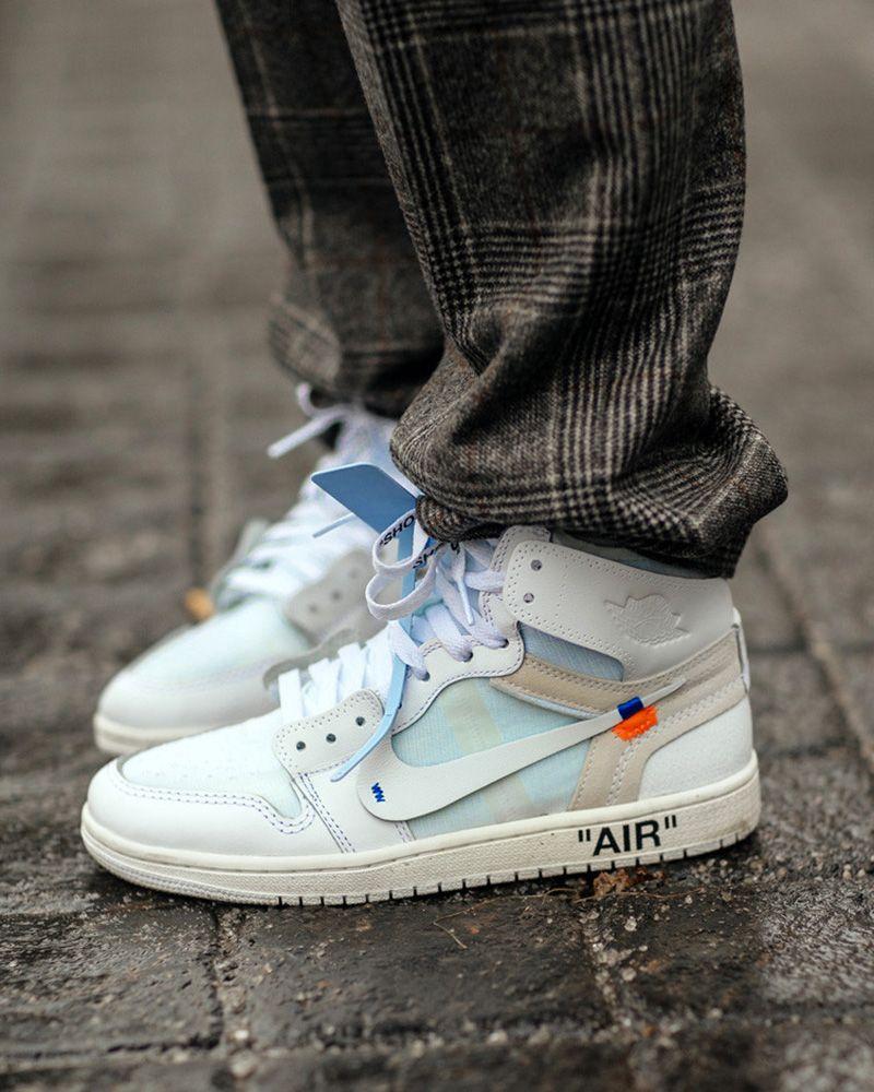 Jordan shoes girls, Air jordans