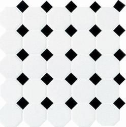 Comfortable 12X12 Ceramic Tile Home Depot Thin 2 X 4 White Subway Tile Flat 24 X 48 Drop Ceiling Tiles 24X24 Marble Floor Tiles Young 3 X 6 Marble Subway Tile Coloured3X6 Glass Subway Tile Backsplash Mohawk Glasen Stone Octagon And Dot Mosaic Floor Or Wall Ceramic ..