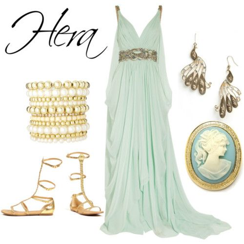 Hera Greek Goddess Greek Goddess Dress Greek Goddess