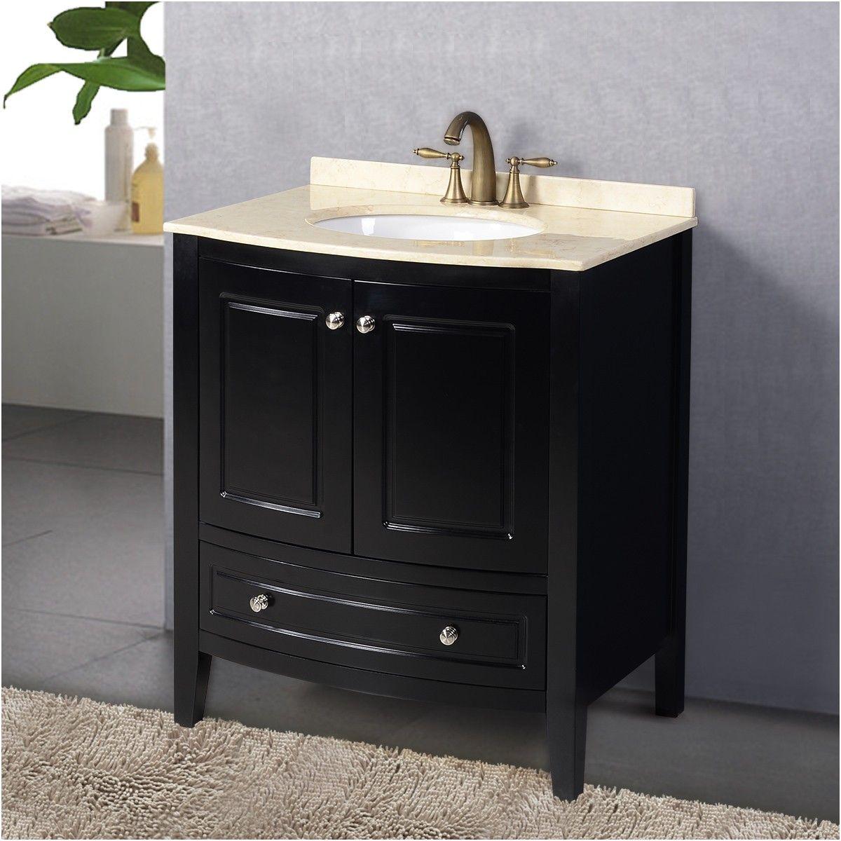 Corner Bathroom Sink Base Cabinet Bathroom Sinks Decoration From Sink Base Cabinet Bathroom Cheap Bathroom Vanities Cheap Bathrooms Bathroom Vanity