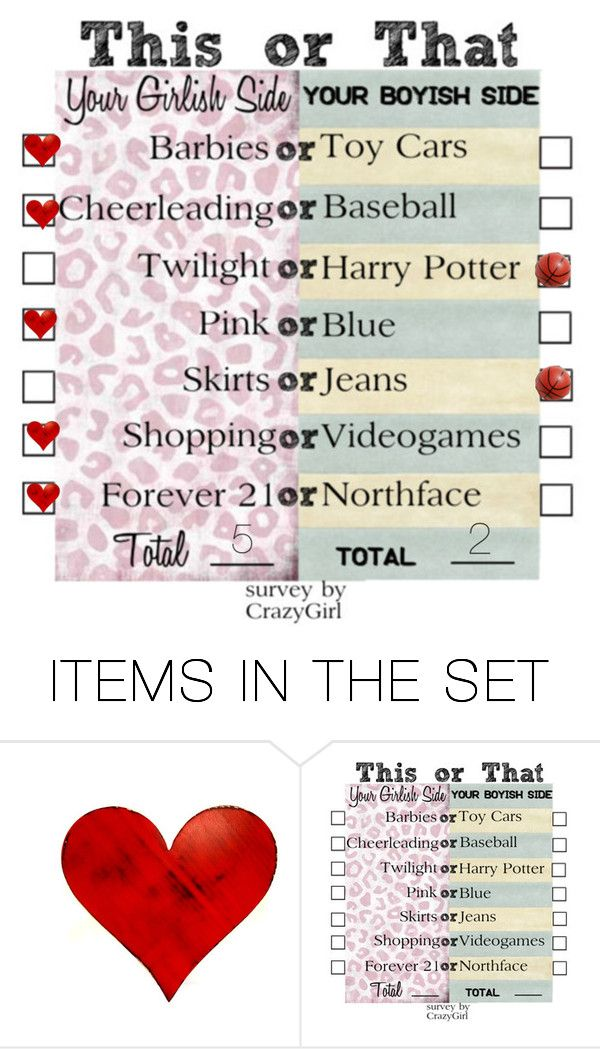"""im more girlish"" by ellenkerry21 ❤ liked on Polyvore featuring art"