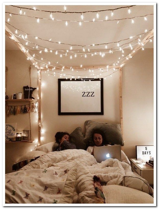 38 cute girls bedroom ideas for small rooms 25 ⋆ frequence3.org #tumblrroom