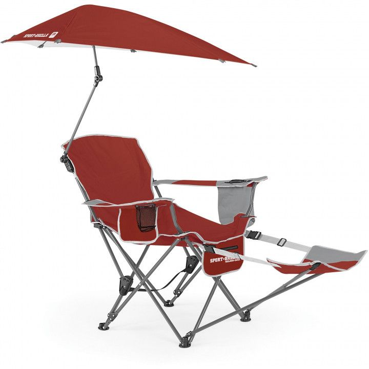 Most Comfortable Beach Chair Cool Apartment Furniture