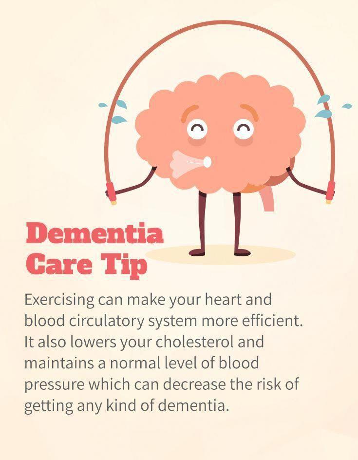 Dementia care tip dementia homecare tip dementia care