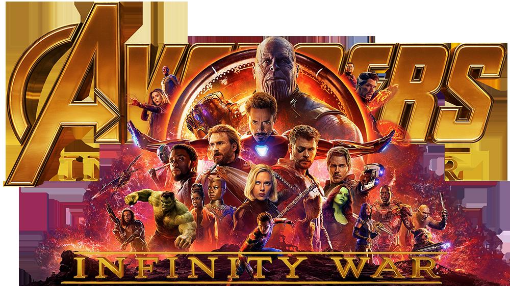 Avengers Infinity War M 2hr 29min Avengers Avengers Infinity War Hd Movies