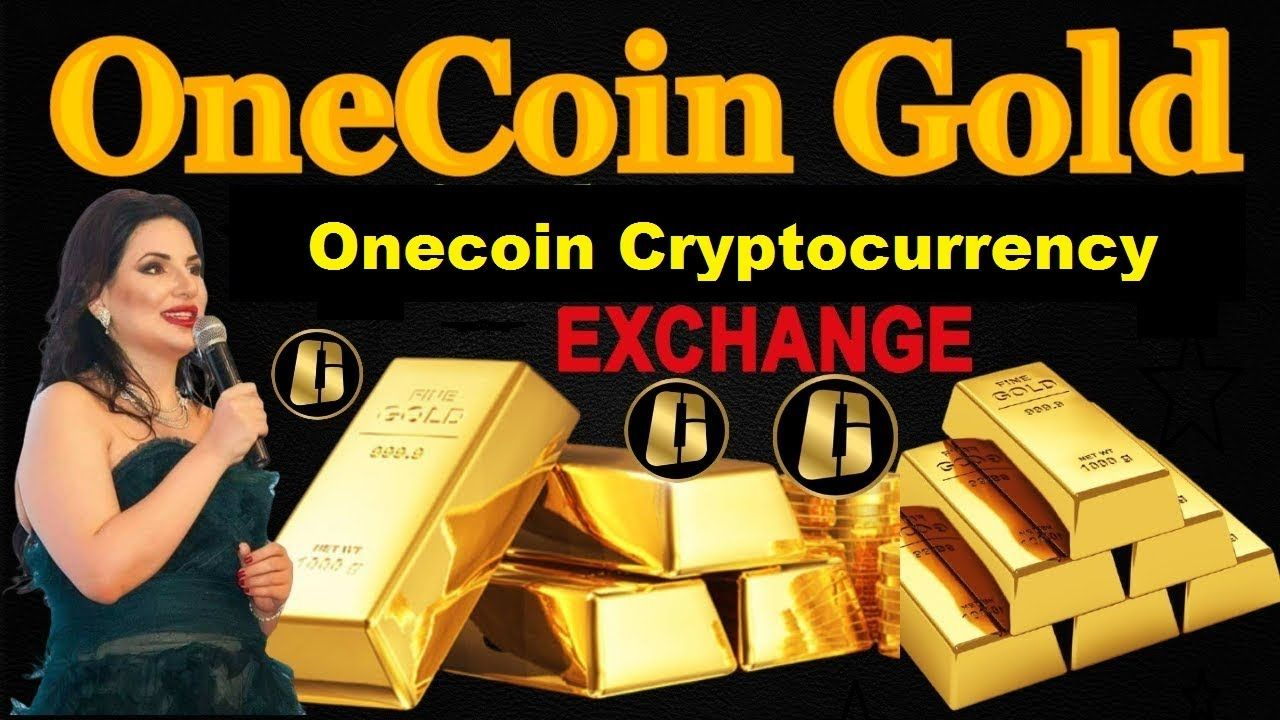 Onecoin Cryptocurrency Is Currently Radically Transforming