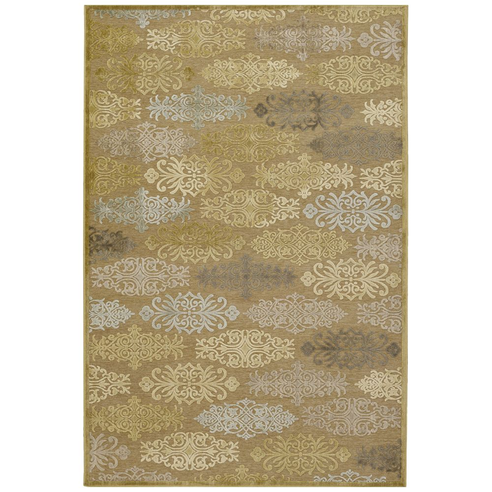 Synthetic Rugs Contemporary Material Art Bsl Living Room Seating