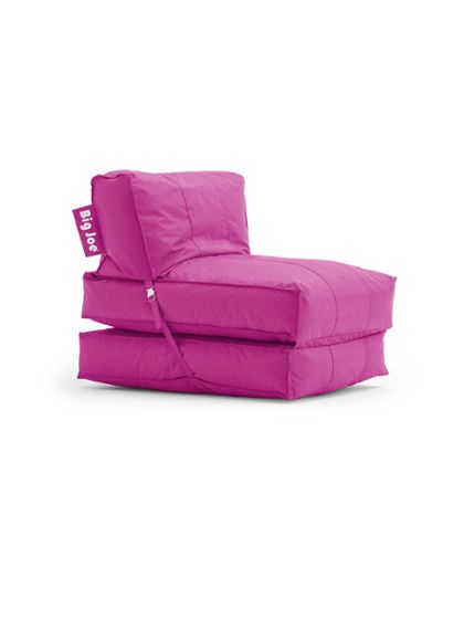 Flip Lounger By Comfort Research At Gilt