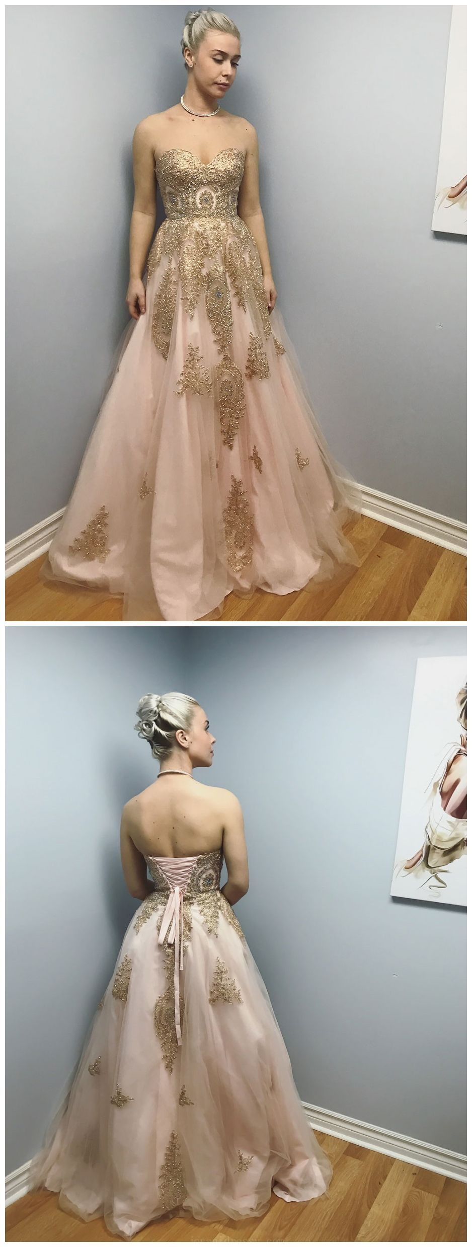Discount cute prom dresses ball gown prom dresses cheap prom