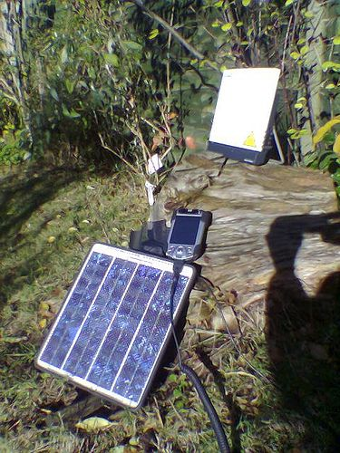 12v Solar Panel Reviews Solar Panels 12v Solar Panel Solar