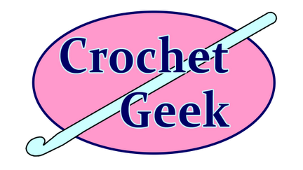 She has tons of patterns and video tutorials for all things crochet.