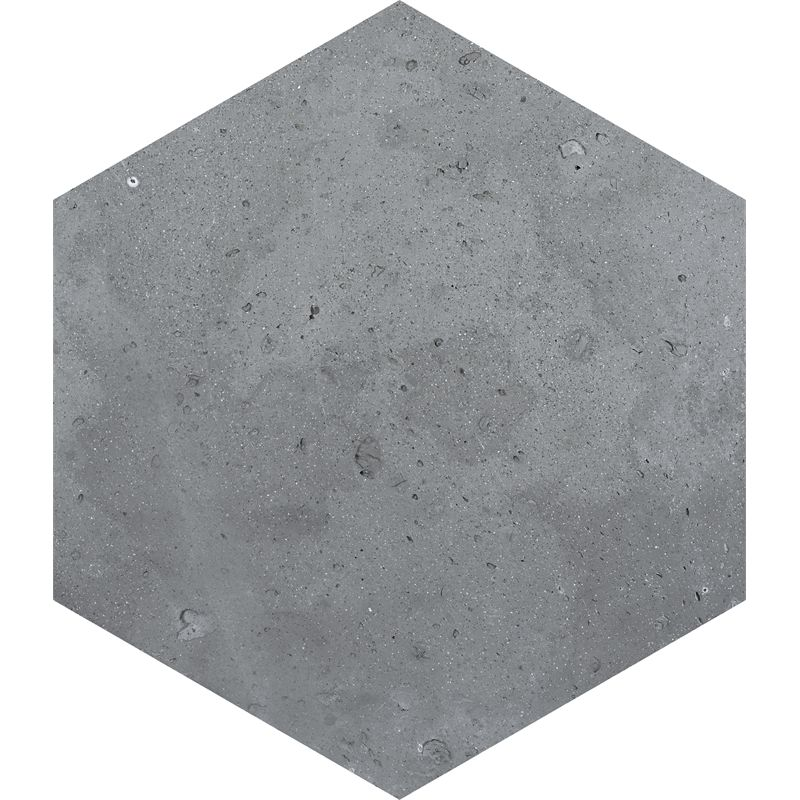 280mm Pietra No Ceramic Floor Tile