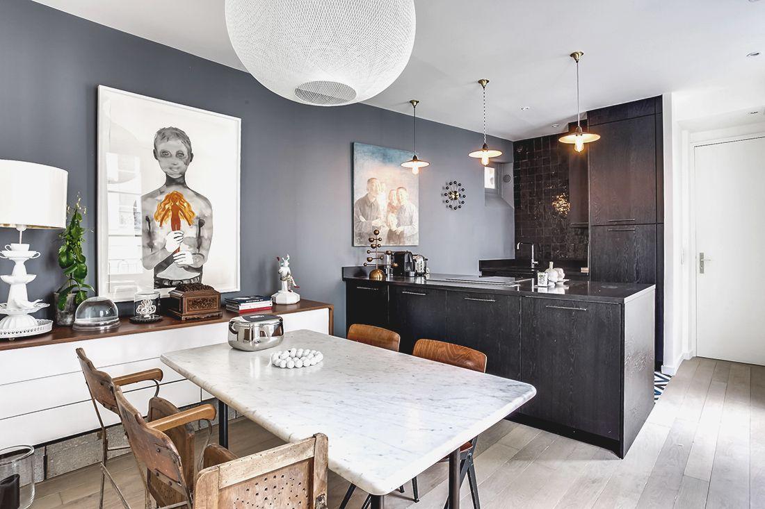 Petite · Kitchen DesignZurichGustoSurfacePetiteSaintsSmall ...