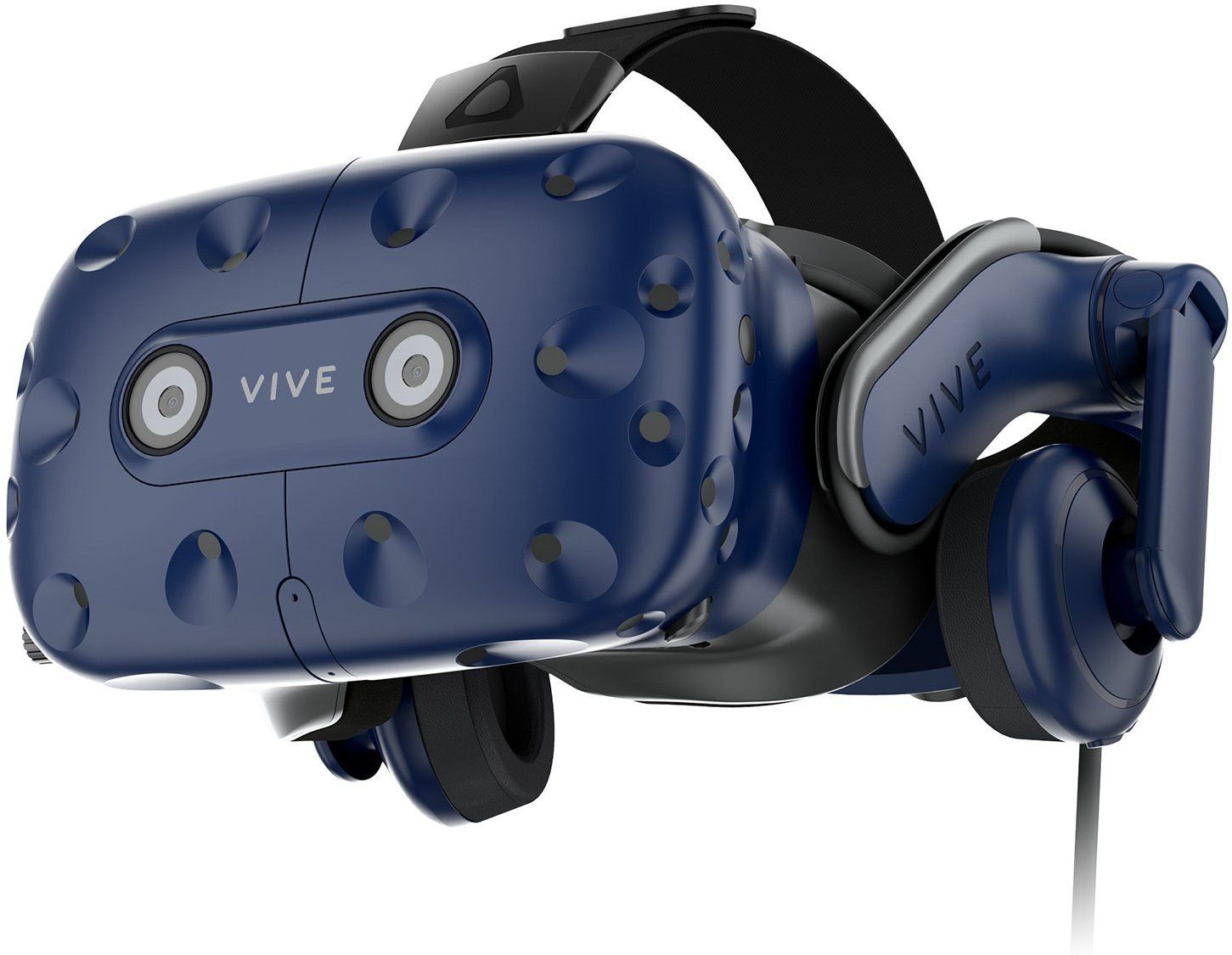 Amazon.com: HTC VIVE Virtual Reality System: pc: Video ...