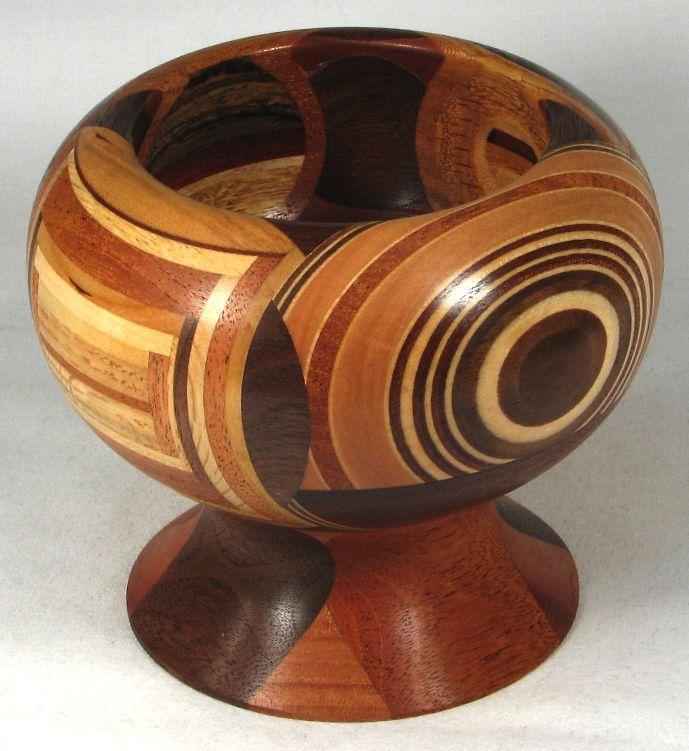 diy wood wall decor.htm www hobbithouseinc com personal woodpics  bowls f119 htm wood  personal woodpics  bowls f119 htm